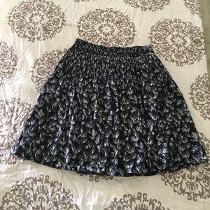💕 Merona Skirt